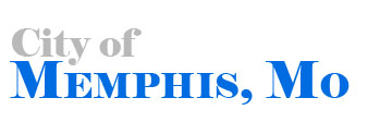 City of Memphis, MO